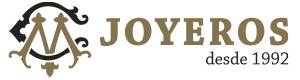 CM Joyeros