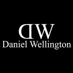 daniel wellington relojes
