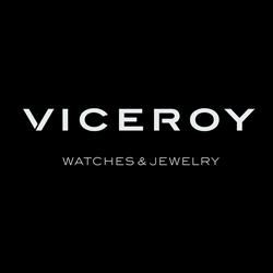 viceroy relojes y joyas