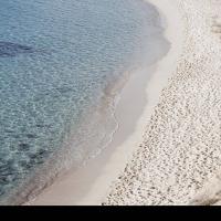 VITAMINA D en vena. . VITAMIN D in vein.  📷 @lifestyle_mallorca • Ánima de Mallorca Plata de ley made in Mallorca  #mallorca #nature #naturephotography #beach #beachphotography #travelphotography #travelgram #peaceofmind #madeinmallorca #mallorcaparadise #homeoftheheart #ilovemallorca #reflections #joyasdemallorca #mallorcajoyas #naturallight #mediterraneanlife #bliss #lifestylemallorca #springtime #springvibes #primavera #yaesprimavera #springlife #slowlife #mallorcatraveltips #mallorcamood